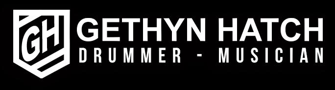 Gethyn Hatch